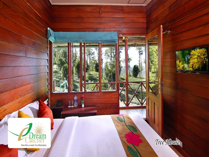 dream-catcher-plantation-resort