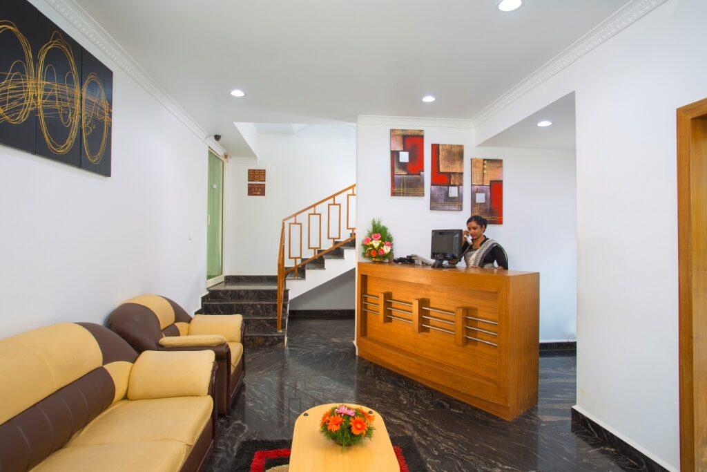 Best Treehouse Booking in kerala